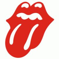 Logo of Rolling Stones