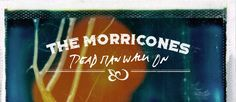 The+Morricones:+Melancholie+bis+zum+Umfallen Album, Neon Signs, Music, Melancholy, Musica, Musik, Muziek, Music Activities