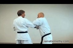 Discover & Share this Karate GIF with everyone you know. GIPHY is how you search, share, discover, and create GIFs.