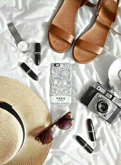 Dispositivos electrónicos - Haciendo maletas para una escapada veraniega de  fin de semana Tecnicas De Fotografia 194a9798452