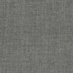 BRISTOL (INDENT) SMOKE - BRISTOL - Warwick Fabrics Ltd