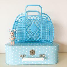 Image of Mini Chloe Jelly Bag Jelly Bag, Top Gifts, Chloe, Christmas Gifts, Gift Ideas, Mini, Bags, Xmas Gifts, Handbags