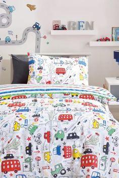 38 Meilleures Images Du Tableau Bedroom Kid Beds Single Bedding