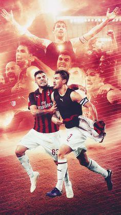 E Sport, Football Wallpaper, Soccer World, Wall Papers, Ac Milan, Neymar, Watches, Cars, Beautiful