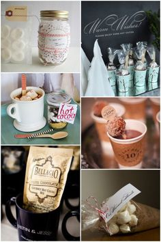 V60 Coffee, Cocoa, Coffee Maker, Kitchen Appliances, Chocolate, Hot, Gourmet, Gifts, Trends