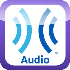 Learning Ally Audio ($0.00), Learning Ally, formerly Recording for the Blind & Dyslexic, is committed to making reading accessible for all who learn differently. We provide over 75,000 audiobooks, audio textbooks, and other recorded books to help anyone who experiences difficulty in reading print material succeed. Learning Ally Membership is required to use this app.