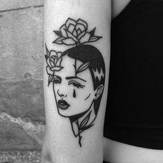 @lmariera.tattoo