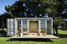 fock design » wij verbouwen zeecontainers tot geweldige woon/werk oplossingen!