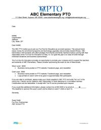 Restaurant Night Agreement  Relay    Form Letter