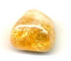 Les pierres de lithothérapie qui attirent l'argent, la prospérité et la richesse
