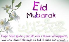 Eid Cards & Eid Mubarak Cards.