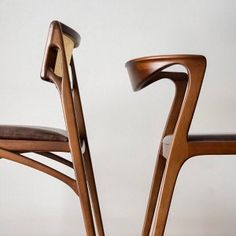 Image result for brazilian furniture design
