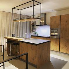 Wandplank Met Verlichting Keuken.16 Beste Afbeeldingen Van Kookeiland Verlichting Kitchens