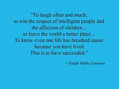 Wisdom Quotes | Love, Motivation Quotes