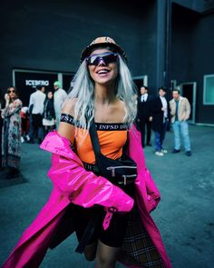Pure Happiness, Cant Wait, Waiting, Runway, Adidas, Pure Products, Amazing, Collection, Color
