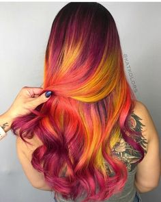 623.2k Followers, 537 Following, 4,173 Posts - See Instagram photos and videos from Pulp Riot Hair Color (@pulpriothair)