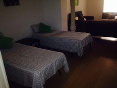 apartamento turistico madrid +34622477099