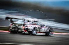@vln_de  @porsche Team @manthey_racing !! Porsche fast fly !!@porsche_newsroom @roadandtrack @egarage @benzingarage @porscheregister  @porsche  @porschelebanonfans  @porscheclubbahrain #history #adidas #classic #clean #racing #porsche #white #heritage #germany #deutschland #frankfurt #münchen #stuttgart #love #vintage #view #carporn #carphotography #photography #photographer #photooftheday #photo #picoftheday #picture #arts #oldtimer #car #color  #hashtag #porsche911 by official_esphotoarts