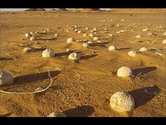 UFO Crash Site on Mars, Ancient Structural Ruins - YouTube