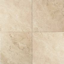 Check out this Daltile product: Baja Cream (Honed) - Inspiring Ideas through Real Use.