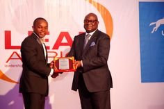 Propeller Director Hanson Johnson gets Leap Africa award   By Effiong WILLIAM The Chief Technical Director of propellerng.com and Chief Executive of Start Innovative Hub Mr Hanson Johnson was among five young entrepreneurs of Akwa Ibom State honoured with award of recognition at the LEAP Africa 2016 Social Innovators Programme and Awards (SIPA) 2016 held at Emerald Events Centre in Uyo Akwa Ibom State on Thursday November 10 2016. The occasion marked the 12th edition of the programme themed…