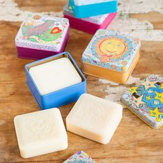 Zodiac Soaps by Pre de Provence are artfully crafted to fit each Zodiac Signs Personality. French Soap, Best Soap, Home Fragrances, Body Lotion, Soaps, Provence, Zodiac Signs, Personality, Bath