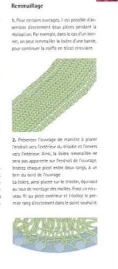 156 meilleures images du tableau tricotin   Round loom, Knitting ... d9a948fdf4a