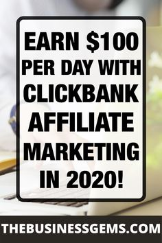 Make Money Fast, Make Money Blogging, Make Money From Home, Make Money Online, Read More, Affiliate Marketing, Get Started, Need To Know, How To Get