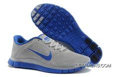 size 40 dd8f9 e23c0 Adidas Nmd, Adidakset, Nike Free, Tennarit Nike, Nike Koristossut, Sininen,