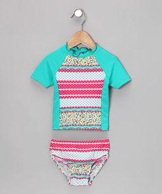 16 Best Newborn Baby Boy Swim Clothes images  0335c07f0