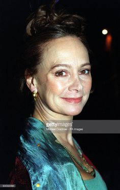 Actress Francesca Annis arrives for the celebrity film premiere of Neil Jordan's 'The End of the Affair' at the Curzon Cinema in London. Get premium, high resolution news photos at Getty Images Beautiful Old Woman, Gorgeous Women, Cinemas In London, Francesca Annis, Lillie Langtry, Celebrity Film, Older Women, Jessie, Actors & Actresses