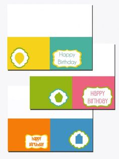 Birthday Cards Free Download Printable Alluring Happy Birthday Cards  Free Download  Happy Happy Birthday .