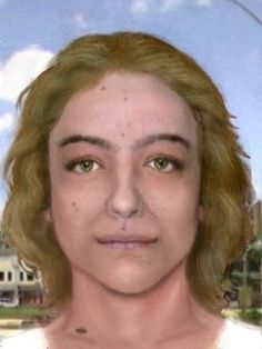 Westchester New York Jane Doe February 1988 | She had piercings in both ears. She had freckles and moles on her face. http://canyouidentifyme.org/WestchesterNewYorkJaneDoeFebruary1988