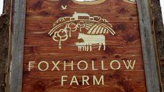 Meet Foxhollow Farm