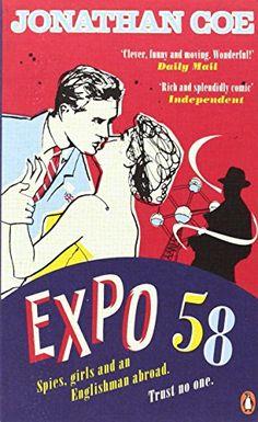 Expo 58 de Jonathan Coe http://www.amazon.fr/dp/0241968860/ref=cm_sw_r_pi_dp_KWdRub0YXJJBX