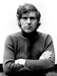Jiří Hrzán Soviet Union, Czech Republic, Famous People, The Past, Men Sweater, Singer, Country, Celebrities, Vip