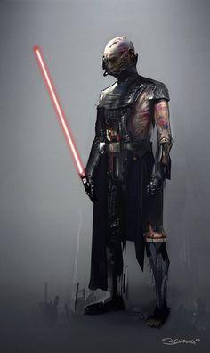 P - Star Wars Saga, Star Wars Love, Star Wars Poster, Star Wars Concept Art, Star Wars Fan Art, The Force Unleashed, Tatoo, Hd Desktop, Star Wars Design
