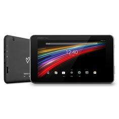 "Tablet Energy Sistem Neo 7 7"" #friki #android #iphone #computer #gadget Visita http://www.blogtecnologia.es/producto/tablet-energy-sistem-neo-7-7"