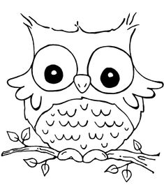 Son Of Funny Grieving Owl Coloring Pages - Owl Coloring Pages ...