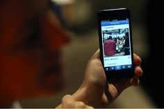 #Instagram increases video ads from 30 to 60 seconds #tech #apps