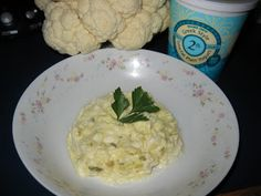 Bariatric Foodie: They Call It Tater Salad!
