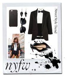 """""""Untitled #10"""" by johansolo13 on Polyvore featuring Eastex, Alexander Wang, Lanvin, Alexa Starr, women's clothing, women, female, woman, misses and juniors"""