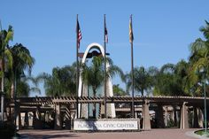 Let us help you find your new home in #Placentia today!  http://www.thecornerstoneteam.com/ (714) 203-6814