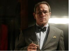 Number One Millionaire: Mad Crush Monday: Tommy Lee Jones Filmmaking Quotes, Tommy Lee Jones, Cinema, Celebs, Celebrities, Best Actress, Popular Culture, Famous Faces, Number One
