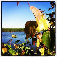 Juhannus! Midsummer! Midsummer Nights Dream, Summer 3, Homeland, Finland, Spaces