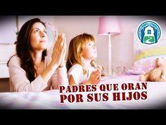 01. SU ESPOSA - EL PODER DE LA ESPOSA QUE ORA - YouTube