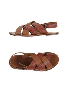 BOTTEGA VENETA Sandals. #bottegaveneta #shoes #sandals