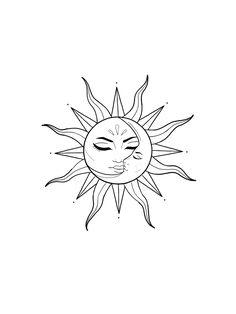 Dainty Tattoos, Dope Tattoos, Pretty Tattoos, Small Tattoos, Tattos, Line Art Tattoos, Tattoo Flash Art, Body Art Tattoos, Art Drawings Sketches