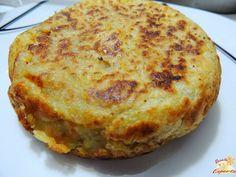 http://www.receitaesperta.com.br/2014/11/batata-suica.html