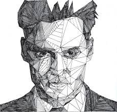 Image result for triangulation